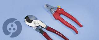 Wire & Cable Cutters