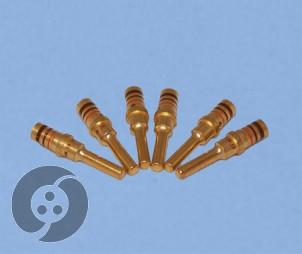ZW-M39029/4-113