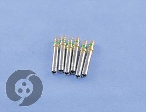 ZW-M39029/5-115