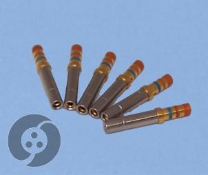 ZW-M39029/5-116