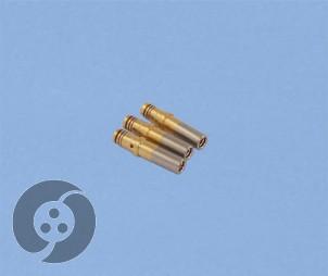 ZW-M39029/5-118