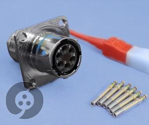 ZW-MS3470L10-6S