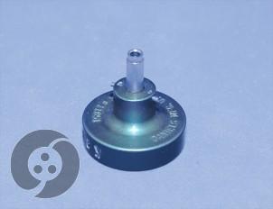ZW-ZG1K-1PC10